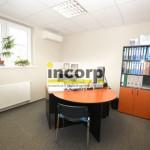 incorp-photo-42918065.jpg