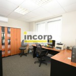 incorp-photo-42918066.jpg