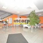 incorp-photo-42918069.jpg