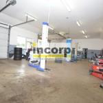 incorp-photo-42918073.jpg