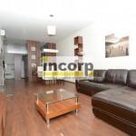 incorp-photo-42998856.jpg