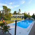 incorp-photo-43007917.jpg