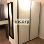 incorp-photo-43030445.jpg