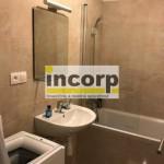 incorp-photo-43030449.jpg