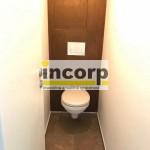 incorp-photo-43030450.jpg