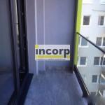 incorp-photo-43030451.jpg