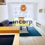 incorp-photo-43030528.jpg