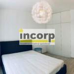incorp-photo-43030532.jpg
