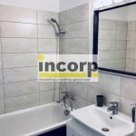 incorp-photo-43030533.jpg