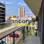 incorp-photo-43030534.jpg