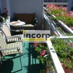 incorp-photo-43034484.jpeg