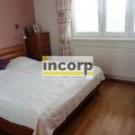 incorp-photo-43034486.jpeg