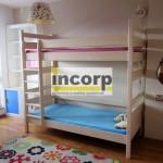 incorp-photo-43034487.jpeg