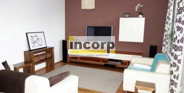 incorp-photo-43034490.jpeg