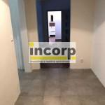 incorp-photo-43034555.jpeg