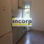 incorp-photo-43034558.jpeg