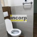 incorp-photo-43034560.jpeg