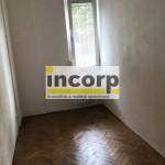 incorp-photo-43034561.jpeg