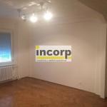 incorp-photo-43034562.jpeg