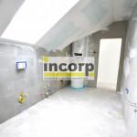 incorp-photo-43039446.jpg