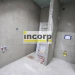 incorp-photo-43039448.jpg