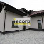 incorp-photo-43039454.jpg
