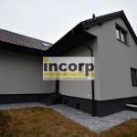incorp-photo-43039455.jpg