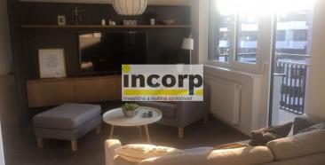 incorp-photo-43048321.jpg