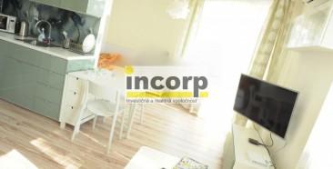 incorp-photo-43048360.jpg