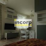 incorp-photo-43048363.jpg