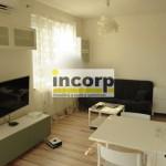 incorp-photo-43048367.jpg