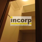 incorp-photo-43048369.jpg