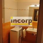 incorp-photo-43048370.jpg
