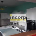 incorp-photo-43061375.jpg