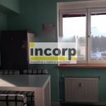 incorp-photo-43061376.jpg
