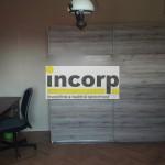 incorp-photo-43061377.jpg