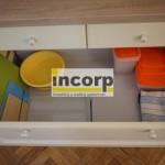 incorp-photo-43093715.jpeg