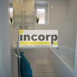 incorp-photo-43093716.jpeg