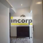 incorp-photo-43093717.jpeg