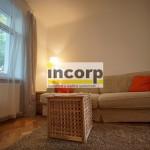 incorp-photo-43093719.jpeg