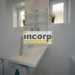 incorp-photo-43093720.jpeg