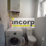 incorp-photo-43093721.jpeg