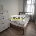 incorp-photo-43093725.jpeg