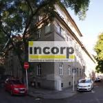 incorp-photo-43093727.jpeg