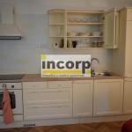 incorp-photo-43093730.jpeg