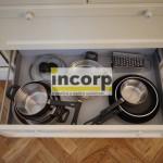 incorp-photo-43093732.jpeg