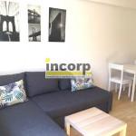 incorp-photo-43114586.jpeg
