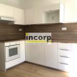 incorp-photo-43114587.jpeg