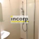 incorp-photo-43114588.jpeg