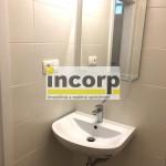 incorp-photo-43114589.jpeg